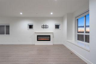 "Photo 10: 14018 60A Avenue in Surrey: West Newton House 1/2 Duplex for sale in ""Sullivan Station"" : MLS®# R2498502"