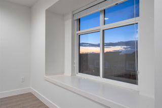 "Photo 13: 14018 60A Avenue in Surrey: West Newton House 1/2 Duplex for sale in ""Sullivan Station"" : MLS®# R2498502"