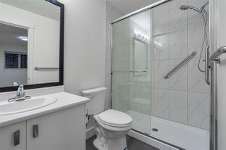 "Photo 29: 14018 60A Avenue in Surrey: West Newton House 1/2 Duplex for sale in ""Sullivan Station"" : MLS®# R2498502"