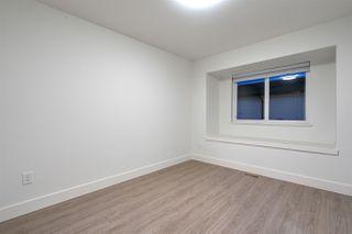 "Photo 30: 14018 60A Avenue in Surrey: West Newton House 1/2 Duplex for sale in ""Sullivan Station"" : MLS®# R2498502"