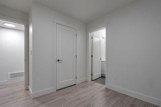 "Photo 23: 14018 60A Avenue in Surrey: West Newton House 1/2 Duplex for sale in ""Sullivan Station"" : MLS®# R2498502"