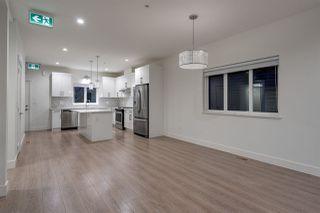 "Photo 9: 14018 60A Avenue in Surrey: West Newton House 1/2 Duplex for sale in ""Sullivan Station"" : MLS®# R2498502"