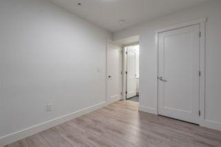 "Photo 28: 14018 60A Avenue in Surrey: West Newton House 1/2 Duplex for sale in ""Sullivan Station"" : MLS®# R2498502"