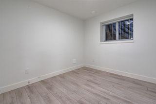 "Photo 27: 14018 60A Avenue in Surrey: West Newton House 1/2 Duplex for sale in ""Sullivan Station"" : MLS®# R2498502"