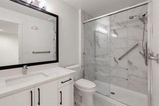 "Photo 16: 14018 60A Avenue in Surrey: West Newton House 1/2 Duplex for sale in ""Sullivan Station"" : MLS®# R2498502"