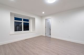 "Photo 22: 14018 60A Avenue in Surrey: West Newton House 1/2 Duplex for sale in ""Sullivan Station"" : MLS®# R2498502"