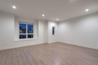 "Photo 21: 14018 60A Avenue in Surrey: West Newton House 1/2 Duplex for sale in ""Sullivan Station"" : MLS®# R2498502"