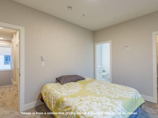 Photo 9: 103 1726 Kerrisdale Rd in : Na Central Nanaimo Row/Townhouse for sale (Nanaimo)  : MLS®# 856135