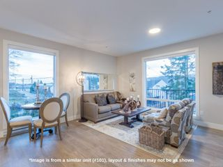 Photo 16: 103 1726 Kerrisdale Rd in : Na Central Nanaimo Row/Townhouse for sale (Nanaimo)  : MLS®# 856135