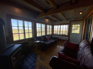 Photo 10: 33 Harbour Side Drive in Wolfville: 404-Kings County Residential for sale (Annapolis Valley)  : MLS®# 202019902