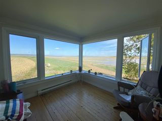 Photo 7: 33 Harbour Side Drive in Wolfville: 404-Kings County Residential for sale (Annapolis Valley)  : MLS®# 202019902