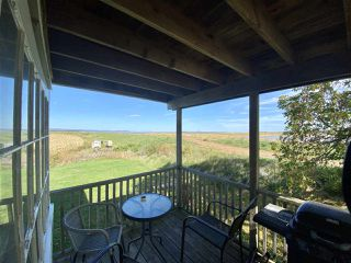 Photo 16: 33 Harbour Side Drive in Wolfville: 404-Kings County Residential for sale (Annapolis Valley)  : MLS®# 202019902