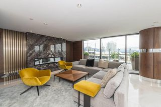 Photo 34: 1916 68 SMITHE Street in Vancouver: Downtown VW Condo for sale (Vancouver West)  : MLS®# R2503705