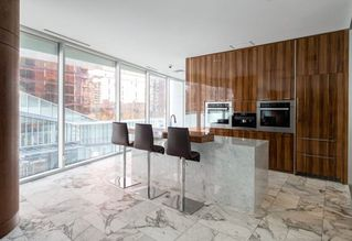 Photo 21: 1916 68 SMITHE Street in Vancouver: Downtown VW Condo for sale (Vancouver West)  : MLS®# R2503705