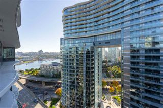 Photo 11: 1916 68 SMITHE Street in Vancouver: Downtown VW Condo for sale (Vancouver West)  : MLS®# R2503705