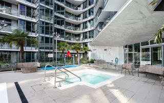 Photo 19: 1916 68 SMITHE Street in Vancouver: Downtown VW Condo for sale (Vancouver West)  : MLS®# R2503705
