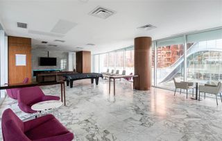 Photo 24: 1916 68 SMITHE Street in Vancouver: Downtown VW Condo for sale (Vancouver West)  : MLS®# R2503705