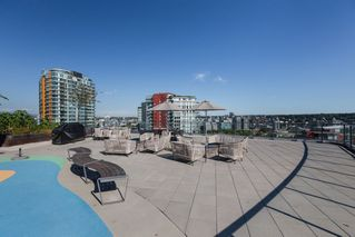 Photo 22: 1916 68 SMITHE Street in Vancouver: Downtown VW Condo for sale (Vancouver West)  : MLS®# R2503705