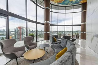 Photo 33: 1916 68 SMITHE Street in Vancouver: Downtown VW Condo for sale (Vancouver West)  : MLS®# R2503705