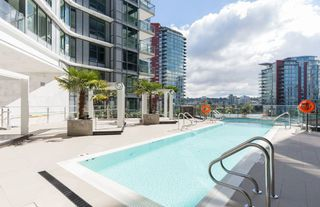 Photo 18: 1916 68 SMITHE Street in Vancouver: Downtown VW Condo for sale (Vancouver West)  : MLS®# R2503705