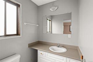 Photo 13: 5832 Howard Ave in : Du East Duncan House for sale (Duncan)  : MLS®# 857025
