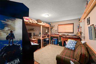 Photo 16: 5832 Howard Ave in : Du East Duncan House for sale (Duncan)  : MLS®# 857025