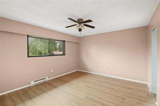 Photo 11: 5832 Howard Ave in : Du East Duncan House for sale (Duncan)  : MLS®# 857025