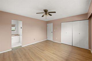 Photo 12: 5832 Howard Ave in : Du East Duncan House for sale (Duncan)  : MLS®# 857025