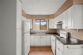 Photo 6: 5832 Howard Ave in : Du East Duncan House for sale (Duncan)  : MLS®# 857025