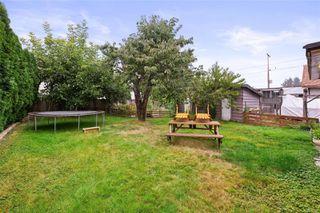 Photo 20: 5832 Howard Ave in : Du East Duncan House for sale (Duncan)  : MLS®# 857025