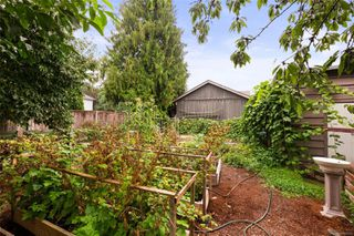 Photo 21: 5832 Howard Ave in : Du East Duncan House for sale (Duncan)  : MLS®# 857025