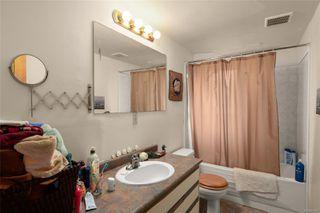 Photo 18: 5832 Howard Ave in : Du East Duncan House for sale (Duncan)  : MLS®# 857025