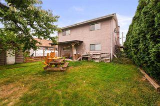 Photo 23: 5832 Howard Ave in : Du East Duncan House for sale (Duncan)  : MLS®# 857025