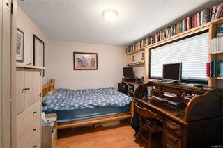 Photo 17: 5832 Howard Ave in : Du East Duncan House for sale (Duncan)  : MLS®# 857025