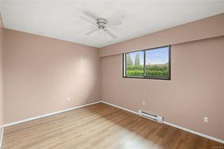 Photo 9: 5832 Howard Ave in : Du East Duncan House for sale (Duncan)  : MLS®# 857025