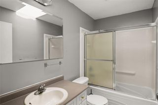 Photo 10: 5832 Howard Ave in : Du East Duncan House for sale (Duncan)  : MLS®# 857025