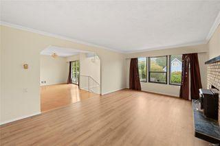 Photo 4: 5832 Howard Ave in : Du East Duncan House for sale (Duncan)  : MLS®# 857025