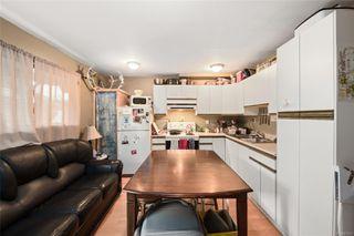 Photo 15: 5832 Howard Ave in : Du East Duncan House for sale (Duncan)  : MLS®# 857025