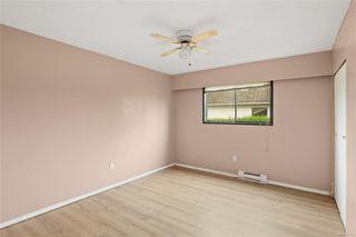 Photo 8: 5832 Howard Ave in : Du East Duncan House for sale (Duncan)  : MLS®# 857025