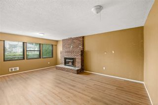 Photo 14: 5832 Howard Ave in : Du East Duncan House for sale (Duncan)  : MLS®# 857025