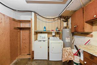 Photo 19: 5832 Howard Ave in : Du East Duncan House for sale (Duncan)  : MLS®# 857025