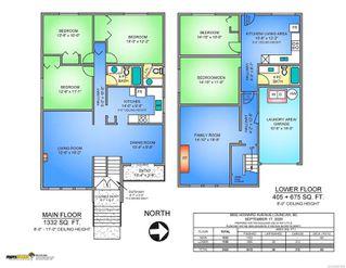 Photo 24: 5832 Howard Ave in : Du East Duncan House for sale (Duncan)  : MLS®# 857025