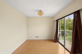 Photo 5: 5832 Howard Ave in : Du East Duncan House for sale (Duncan)  : MLS®# 857025