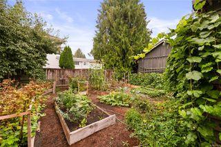 Photo 22: 5832 Howard Ave in : Du East Duncan House for sale (Duncan)  : MLS®# 857025