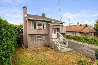 Photo 2: 5832 Howard Ave in : Du East Duncan House for sale (Duncan)  : MLS®# 857025