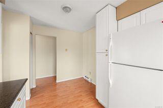 Photo 7: 5832 Howard Ave in : Du East Duncan House for sale (Duncan)  : MLS®# 857025