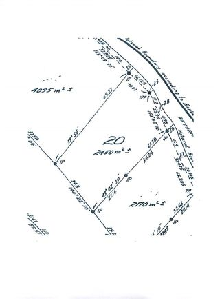 Photo 2: LOT 20 N GALE Avenue in Sechelt: Sechelt District Land for sale (Sunshine Coast)  : MLS®# R2507552