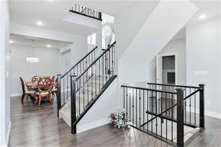 Photo 6: 2639 17 Avenue in Edmonton: Zone 30 House for sale : MLS®# E4217674