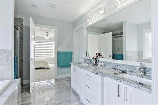 Photo 11: 2639 17 Avenue in Edmonton: Zone 30 House for sale : MLS®# E4217674
