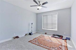 Photo 7: 2639 17 Avenue in Edmonton: Zone 30 House for sale : MLS®# E4217674